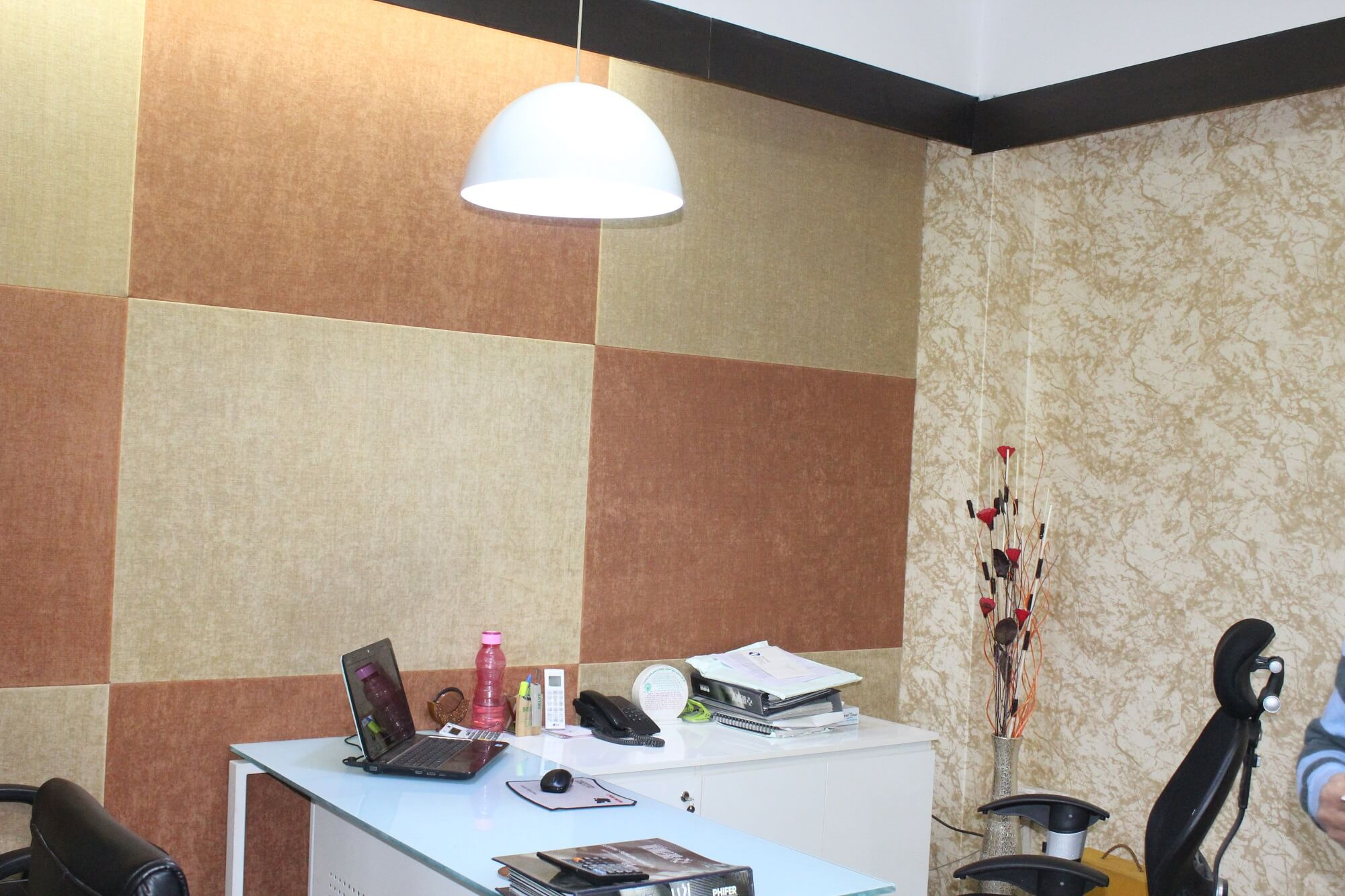 office paneling. All Projects Office Paneling C